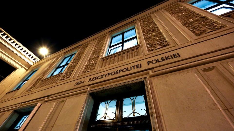 Polsha-budet-platit-ukraintsam-za-pokazaniya-protiv-UPA.jpg
