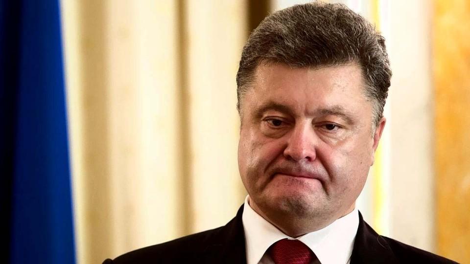 Poroshenko-rasskazal-o---kovarstve-ukrainskogo-rezhima--.jpg