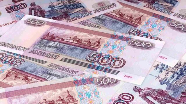 Sotsstrah-DNR-vyiplatil-polmilliarda-rubley.jpg