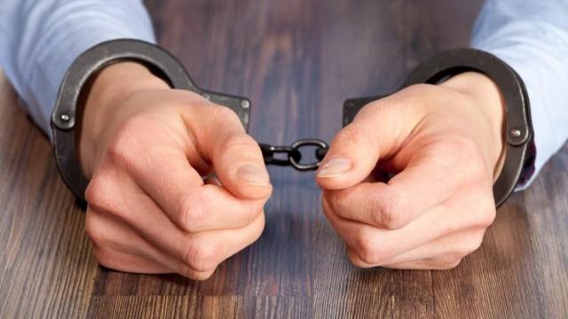 arest-e1512198777509.jpg