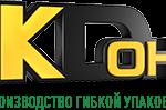 """ООО """"Казацкое-Дон"""""""