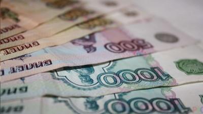 Кому и на сколько повысят пенсии в ЛНР: подробности перерасчёта