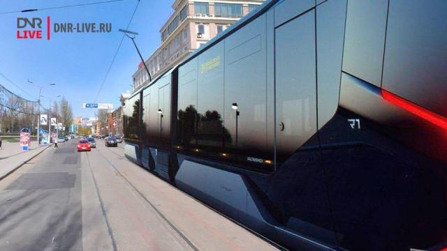 sovremennyie-tramvai.jpg