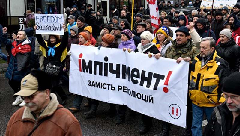storonniki-Saakashvili-o-planah-na-19-dekabrya.jpg