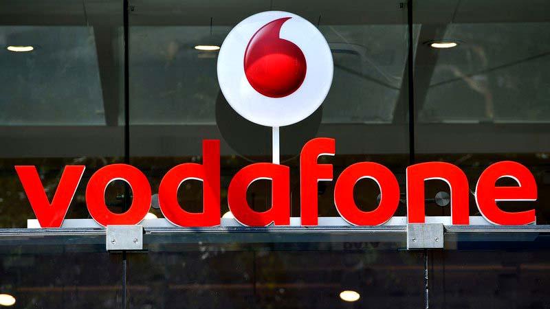 --Vodafone---ne-hochet-prodolzhat-rabotu-v-DNR.jpg