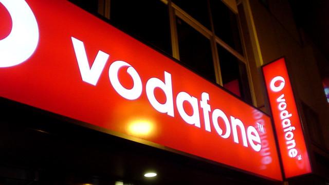 DNR-podnimet-v-Minske-vopros-vosstanovleniya-svyazi---Vodafone--.jpg
