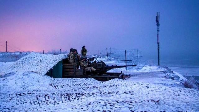 Konflikt-na-Donbasse-ne-reshitsya-voennyim-putem-----Kabmin-FRG.jpg