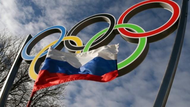 MOK-dopustil-k-uchastiyu-v-Olimpiade-169-sportsmenov-iz-RF-e1517126924646.jpg
