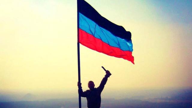 Nikto-ne-priznaet-Rossiyu---okkupantom---ukrainskiy-e`kspert.jpg