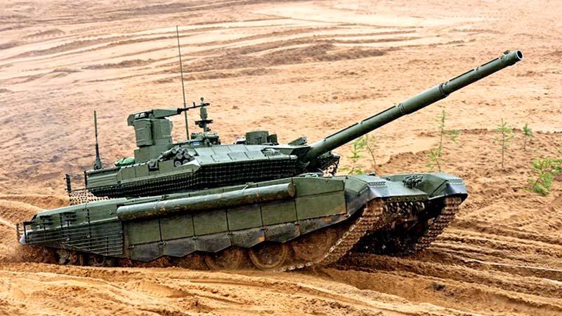 Rossiyskaya-armiya-poluchit-v-rasporyazhenie-novyiy-tank-T-90M.jpg