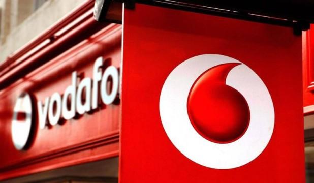 V-DNR-ne-rabotaet----Vodafone---.jpg