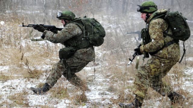 V-Donetske-proydut-sorevnovaniya-po-straykbolu-e1515410869190.jpg