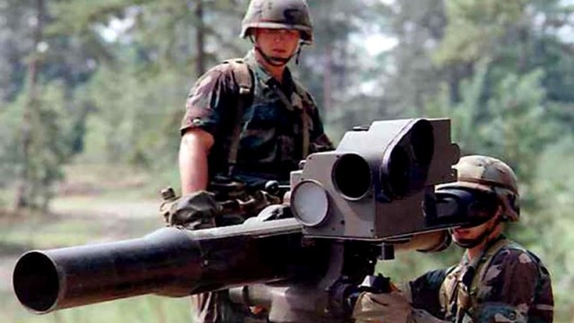 Vmesto----Javelin----VSU-poluchat-PTRK----TOW--------Genshtab.jpg