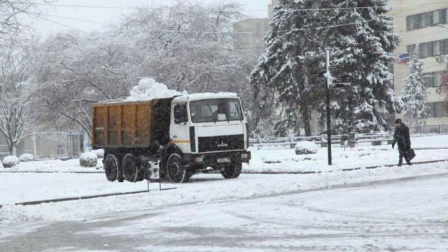 minstroy-ob-situatsii-s-uborkoy-snega-e1516088386110.jpg