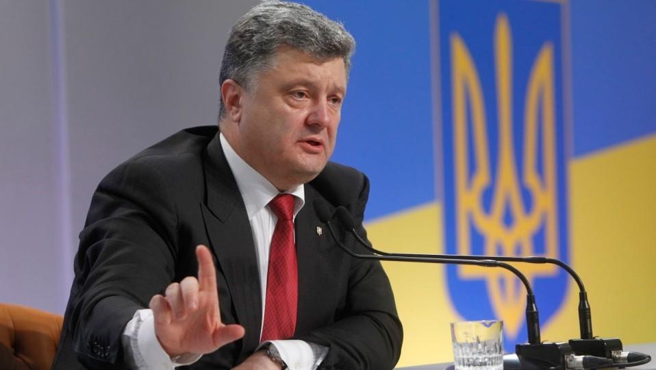 poroshenko-1-e1516626151889.jpg