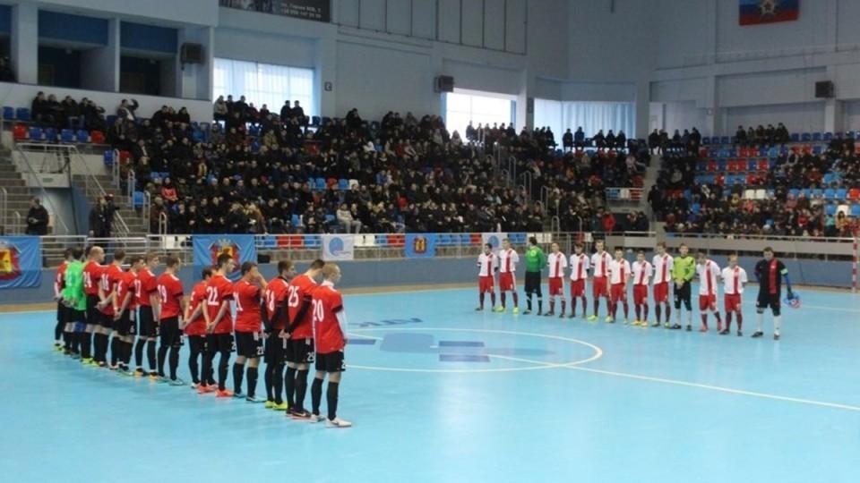 sbornaya-dnr-vyiigrala-v-lnr-match-po-mini-futbolu.jpg