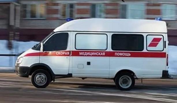 skoraya-pomoshh-e1517400851273.jpg