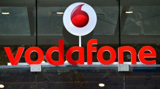 ДНР делает всё возможное для возобновления работы «Vodafone» — А.Захарченко