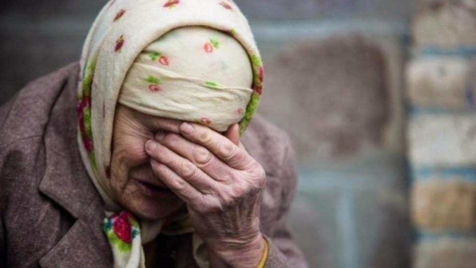 60-pensionerov-DNR-i-LNR-lishenyi-ukrainskih-vyiplat-OON-e1518437441674.jpg