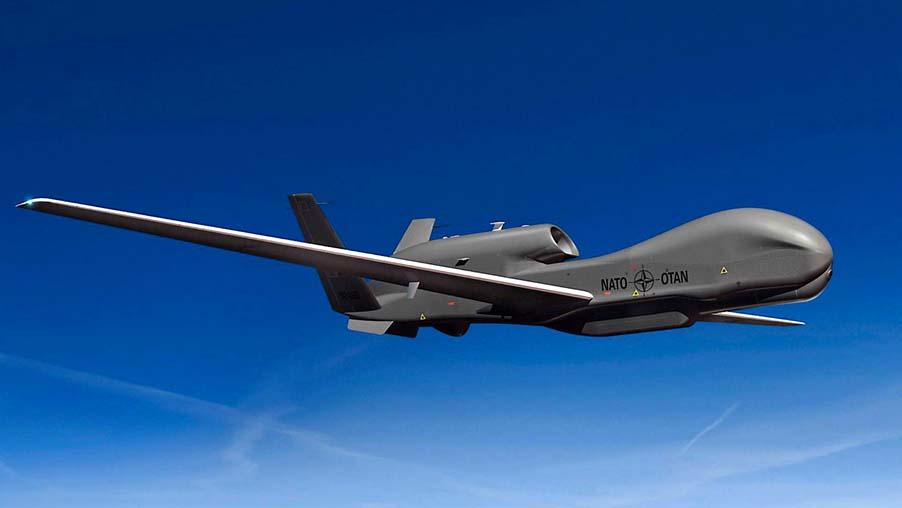 Bespilotnik---Global-Hawk---provel-razvedku-na-Donbasse.jpg