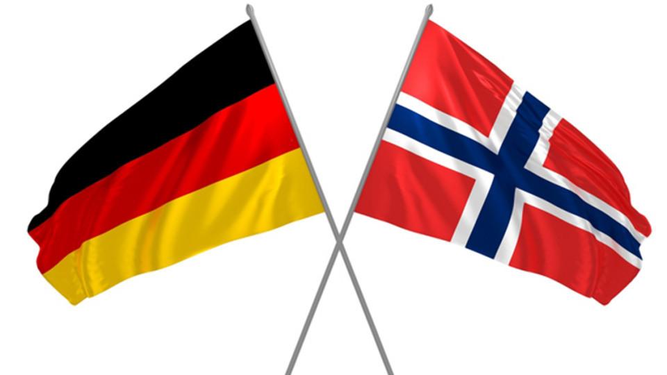 DNR-posetyat-delegatsii-iz-Germanii-i-Norvegii-e1518958461727.jpg