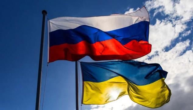 Deputat-gosdumyi-druzhba-Ukrainyi-s-Evropoy-----mirazh-1.jpg