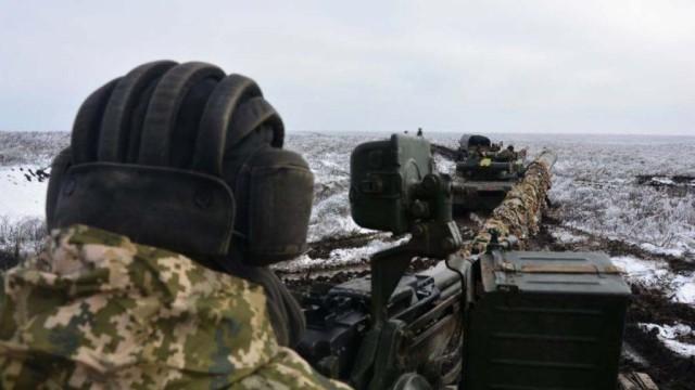 Do-oseni-2018-Kiev-mozhet-sprovotsirovat-e`skalatsiyu-konflikta-na-Donbasse-SF-RF.jpg