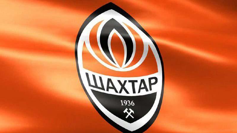 FK---SHahter---perestal-byit-donetskim-futbolnyim-klubom.jpg