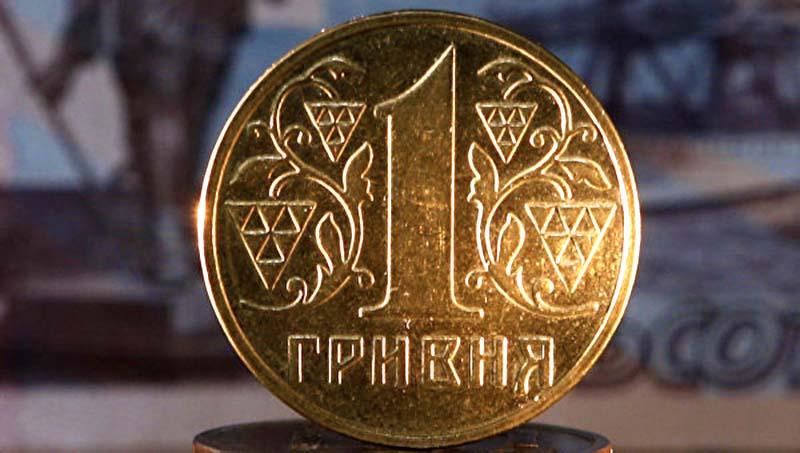 Kak-antirossiyskie-sanktsii-udarili-po-e`konomike-Ukrainyi.jpg