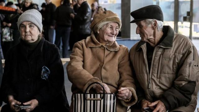 Kakim-pensionerom-neobhodimo-yavitsya-v-PF-dlya-sverki-dannyih.jpg