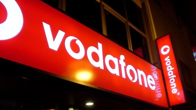 Kakova-veroyatnost-vosstanovleniya-svyazi---Vodafone---v-DNR.jpg