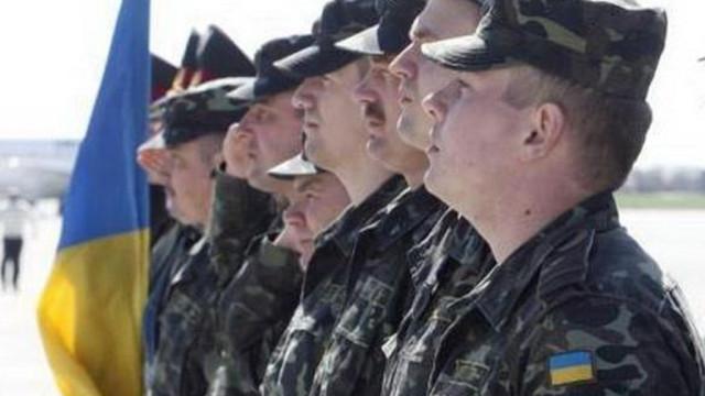 Kiev-nameren-zamenit-voinskoe-privetstviya-na---Slava-Ukraine---e1518015120397.jpg