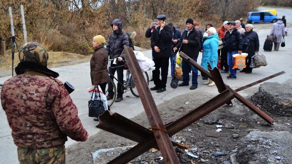 LNR-nastaivaet-na-otkryitii-dvuh-KPVV-na-granitse-s-Ukrainoy.jpg