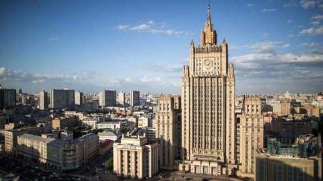 MID-RF-zakon-o-reintegratsii-pooshhryaet-primenenie-silyi-na-Donbasse.jpg