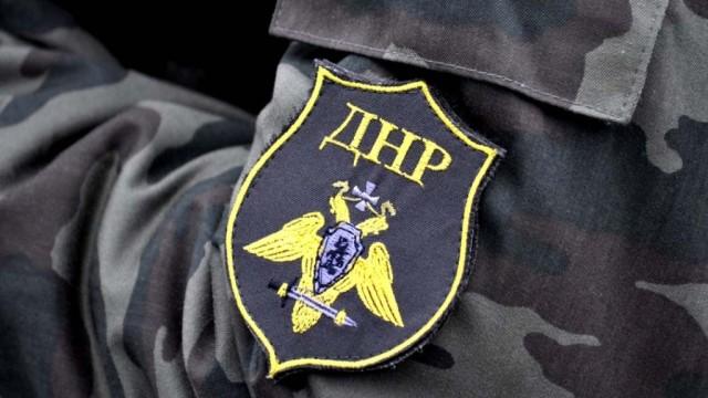 Ministr-oboronyi-DNR-prokommentiroval-terakt-v-Donetske.jpg