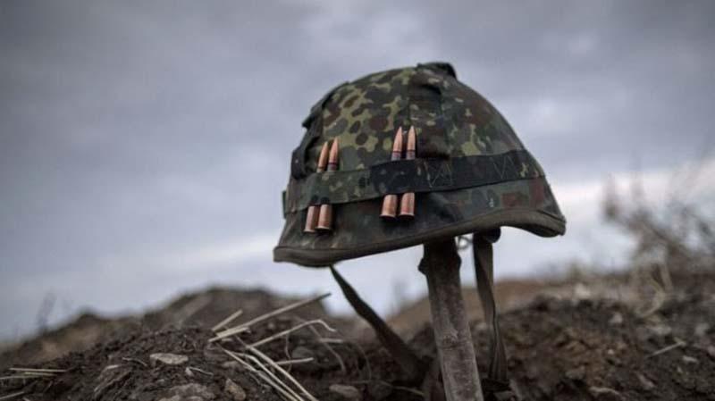 Na-Donbass-pribyili-ofitseryi-SSHA-dlya-proverki-gotovnosti-podrazdeleniy-VSU-k-nastupleniyu.jpg