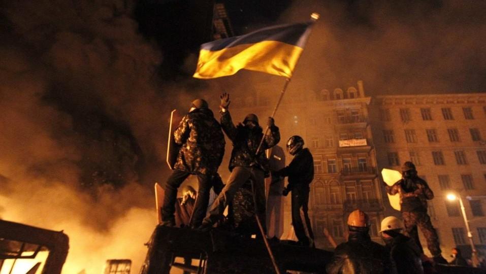 Nedoverie-i-nenavist-ukrainskiy-politolog-ob-itogah-Maydana-e1519554969386.jpg