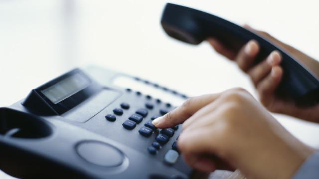 Nomera-telefonov-konsultatsionnogo-tsentra-dlya-nalogoplatelshhikov-DNR-e1518789669394.jpg