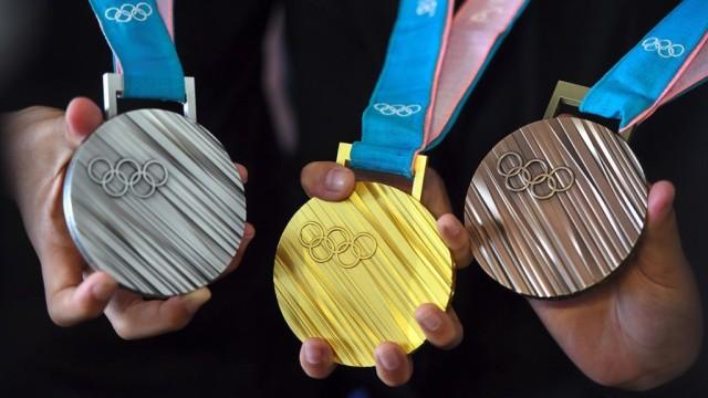 Phenchhan-2018-rossiyskie-sportsmenyi-zavoevali-17-medaley-e1519559729518.jpg