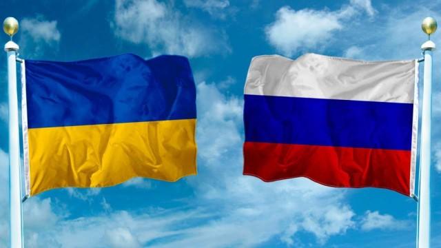 Pochti-80-rossiyan-nadeyutsya-na-vosstanovlenie-otnosheniy-s-Ukrainoy-sotsopros.jpg