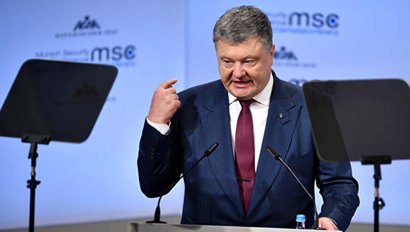 Poroshenko-obvinil-Rossiyu-v-razvyazyivanii-mirovoy-voynyi.jpg