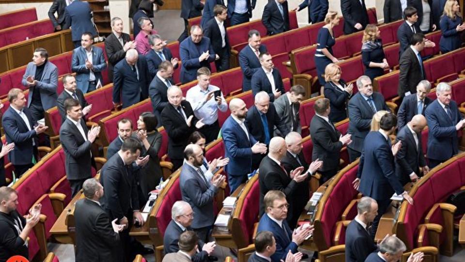 Rada-otkazalas-otmenit-zakon-o-reintegratsii-Donbassa-e1517911254859.jpg