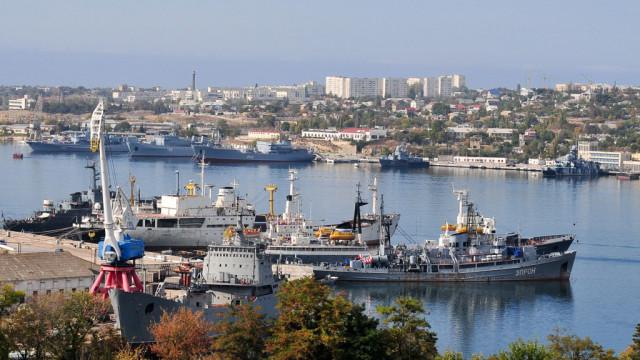 Rossiya---e`kspropriirovala---zavod-Poroshenko-v-Sevastopole-e1517565351177.jpg