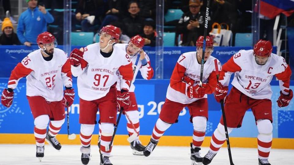 Rossiyskie-hokkeistyi-vpervyie-za-20-let-vyishli-v-final-Olimpiadyi-e1519383385219.jpg