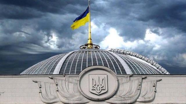 U-Ukrainyi-ne-ostalos-druzey-----nardep-VR.jpg