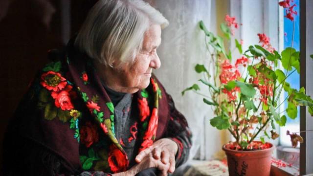 V-DNR-prokommentirovali-reshenie-ESPCH-razreshayushhee-ne-platit-pensii-na-Donbasse.jpg