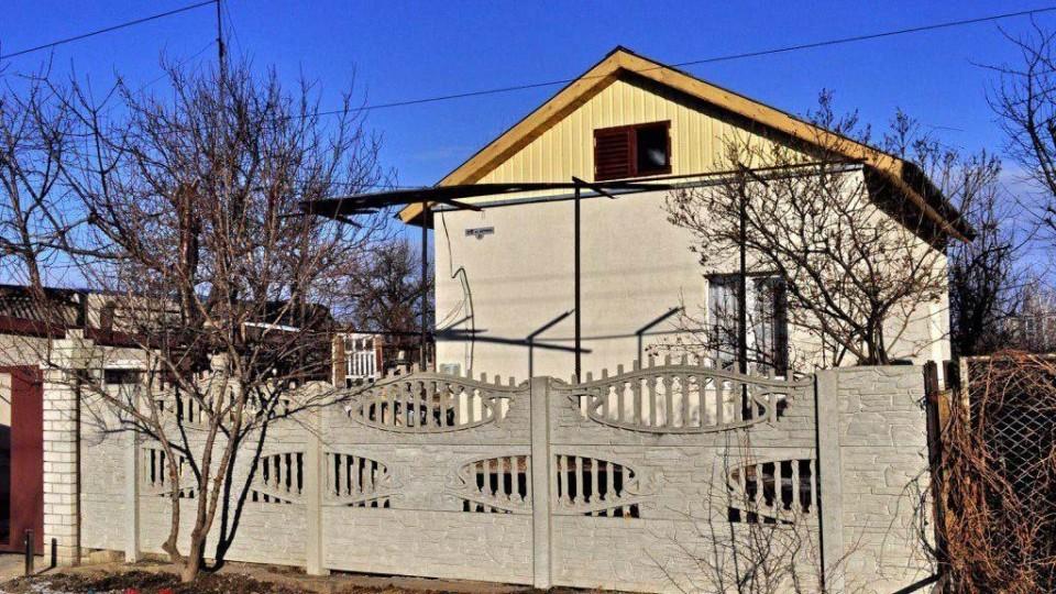 V-Debaltsevo-vosstanovili-okolo1000-domov-i-sotsob'ektov.jpg