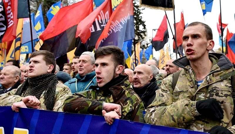 V-Kieve-razreshili-vyiveshivat-banderovskiy-flag-po-prazdnikam.jpg