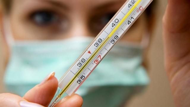 V-kontse-fevralya-v-DNR-ozhidaetsya-e`pidemiya-grippa.jpg
