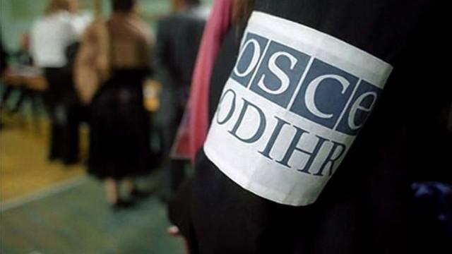 Vyiboryi-v-RF-bezopasnost-rossiyan-na-Ukraine-obespechit-OBSE.jpg